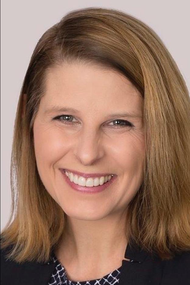 Amy Miszalski - NSW